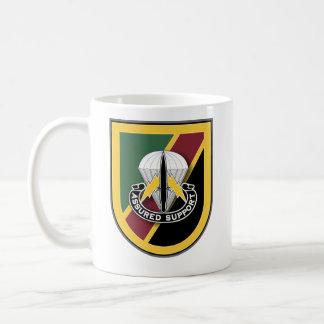 SpecOps Cmd - Support Battalion - Airborne 2 Mugs
