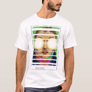 Spectacle! T-Shirt