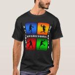 Spectacular Basketball T-Shirt