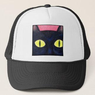 Spectacular Cats 4 Trucker Hat