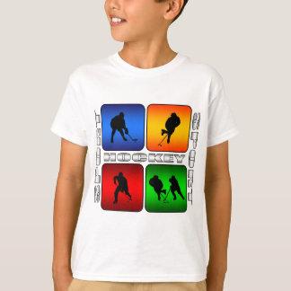Spectacular Hockey T-Shirt