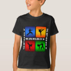 Spectacular Karate T-Shirt