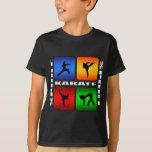 Spectacular Karate T-Shirt