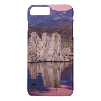 Spectacular Mono Lake In The Shadow iPhone 7 Plus Case