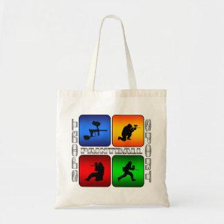 Spectacular Paintball Bags