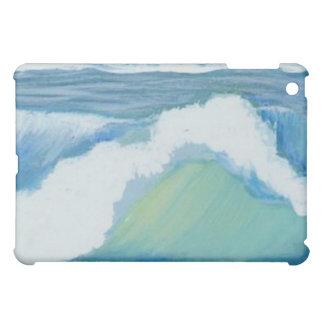 Spectacular Sparkle - CricketDiane Ocean Art iPad Mini Case