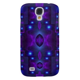 Spectacular Speck Case 2
