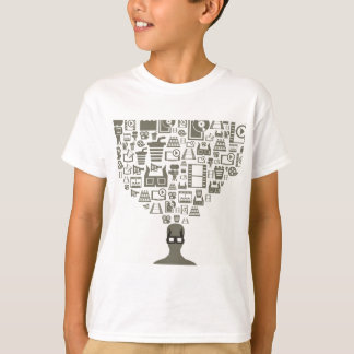 Spectator T-Shirt