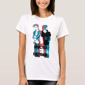 Specter & Dietrich Shirt