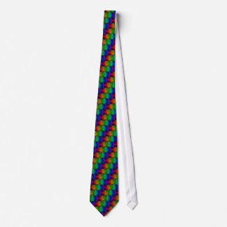 Spectral Analysis tie