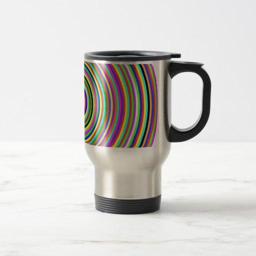 spectral circles 5000 mug