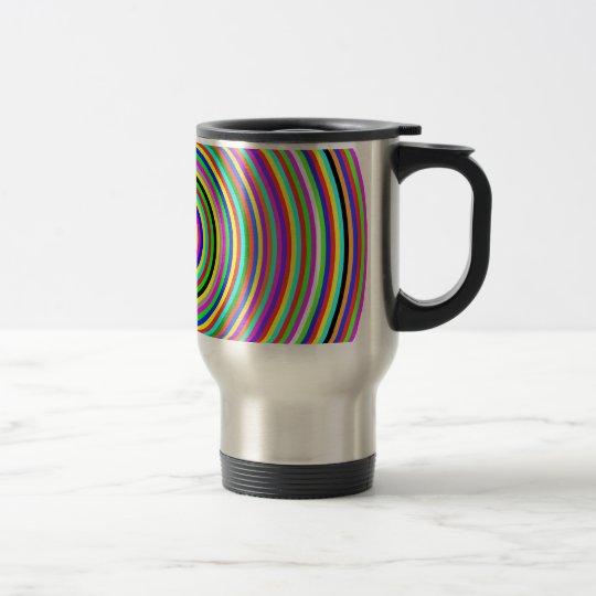 spectral circles 5000 travel mug