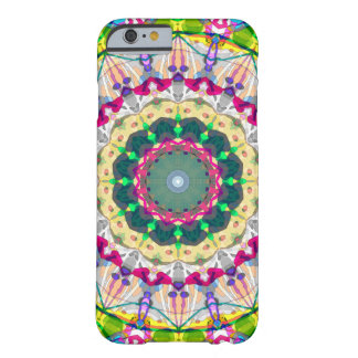 Spectral Concentricity Barely There iPhone 6 Case