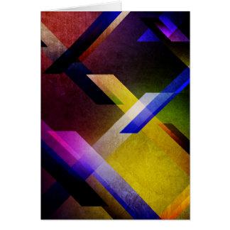 Spectral Design Card