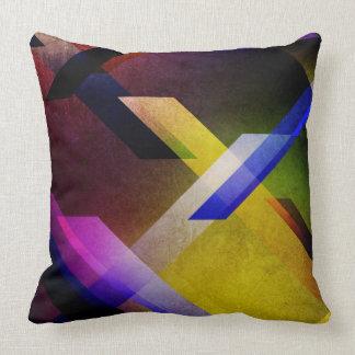 Spectral Design Pillows