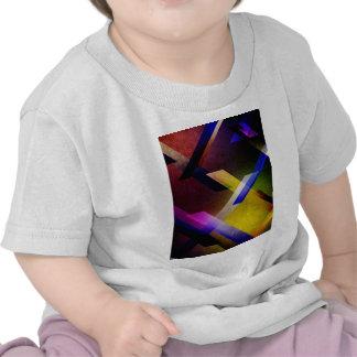 Spectral Design Shirt