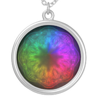 Spectral Necklace
