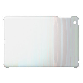 Spectral Shadow I-Pad Case iPad Mini Cover