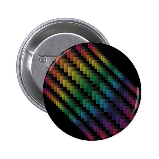 Spectral Squares Pins