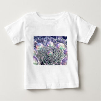 Spectral Universe Baby T-Shirt