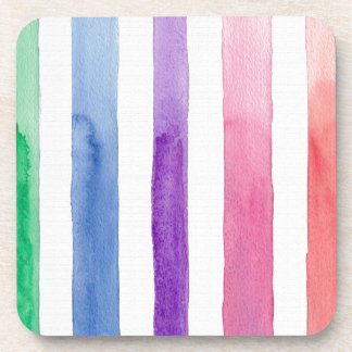 Spectrum 2013 coaster
