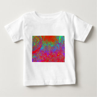 spectrum elephant baby T-Shirt