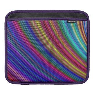 Spectrum iPad Sleeve