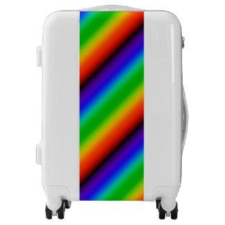 Spectrum Luggage