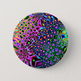 Spectrum of Abstract Shapes Button
