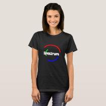 Spectrum Shirt