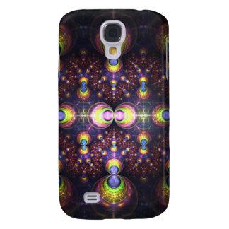 Spectrum Spheres - HTC Vivid case