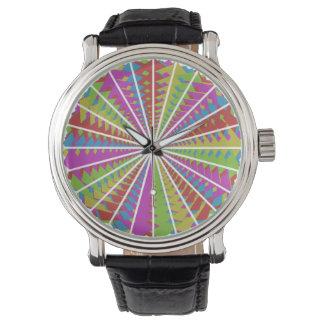 Spectrums Watch