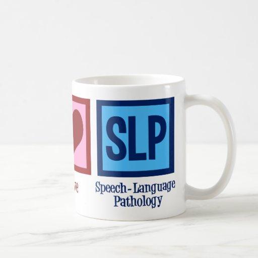 caffeine informative speech