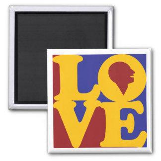 Speech-Language Pathology Love Magnets