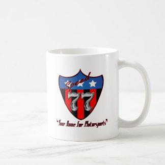 speed77.png taza de café