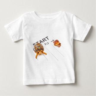 Speed Baby T-Shirt