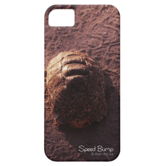 Speed Bump iPhone 5 Cover