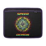 speed demon sleeves for MacBook air