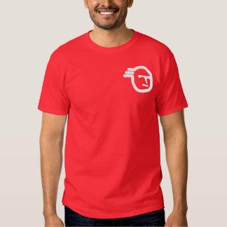 Speed Face Tee Shirt