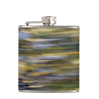 Speed Flask
