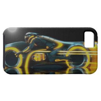 Speed iPhone SE/5/5s Case