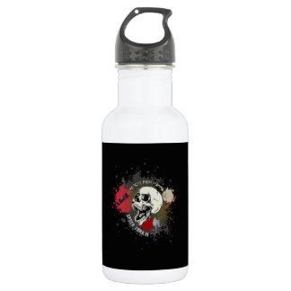 Speed Junkie Water Bottle