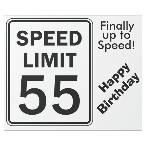 essay on speed limits Another one of the dangers of speeding is the environmental aspect speed limits may be set in an attempt to reduce the environmental impact of road traffic.