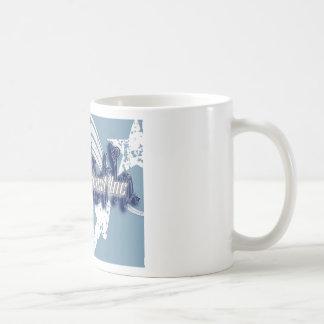 Speed Merchant Inc Coffee Mug