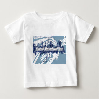 Speed Merchant Inc T Shirt