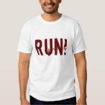 Speed Motivation Performance T Tee Shirt