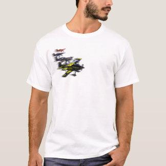 Speed Planes T-Shirt
