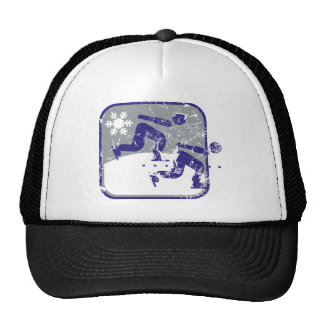 Speed_skating_dd_used.png Hats