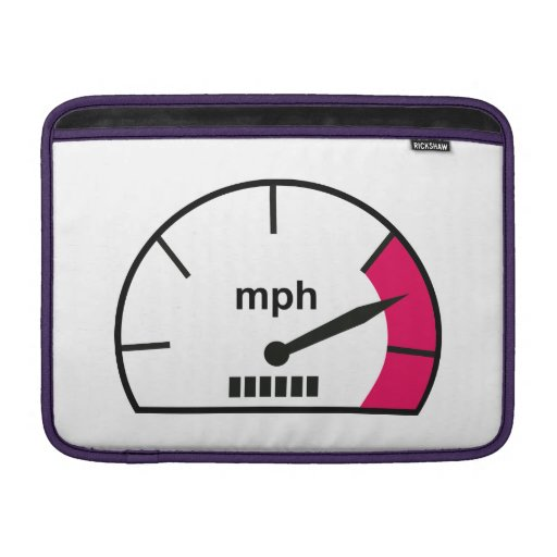 speed sleeves for MacBook air