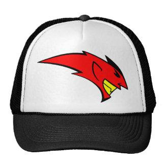 Speed Trucker Hat